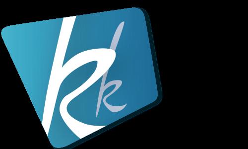 Logo der Zahnarztpraxis Dr. Kaiser & Kollegen in Sauerlach