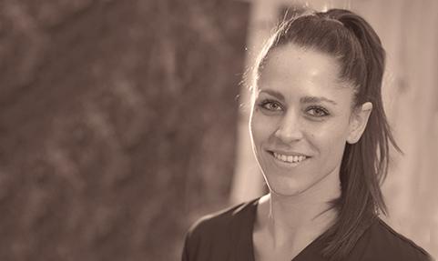Selina Kessler